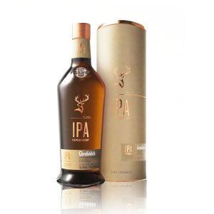 glenfiddich-IPA