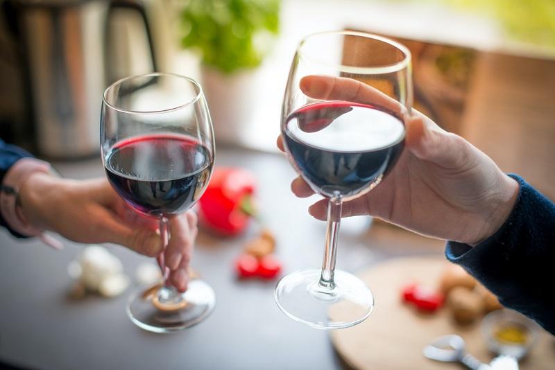 יינות בוטיק מומלצים