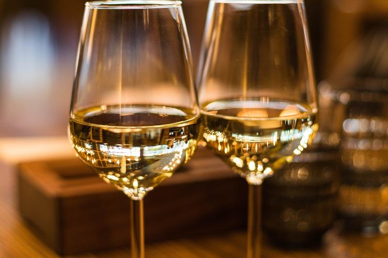יין לבן מומלץ