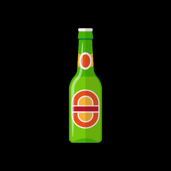 בירות ושאר משקאות